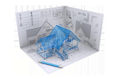 Оценка опыта и деловой репутации лиц, осуществляющих архитектурно-строительное проектирование.