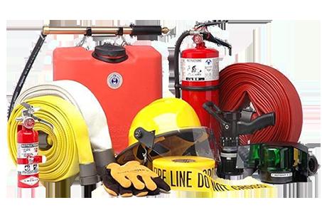 Оценка опыта и деловой репутации лиц, производящих и реализующих пожарно-техническую продукцию.